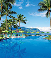 20 Best Hawaii Luxury Hotels and Resorts