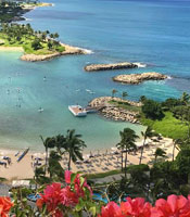 Hawaii Four Seasons: Where A-listers and the Discerning Combine Luxury with Adventure